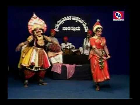 Raghavendra Mayya