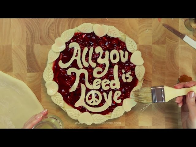 all-you-need-is-love-and-pie