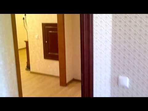Обзор квартир в Лесной сказке в Лесной поляне г. Кемерово