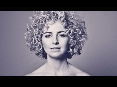 Dorthe Gerlach - Ingers Ting (Officiel Video)
