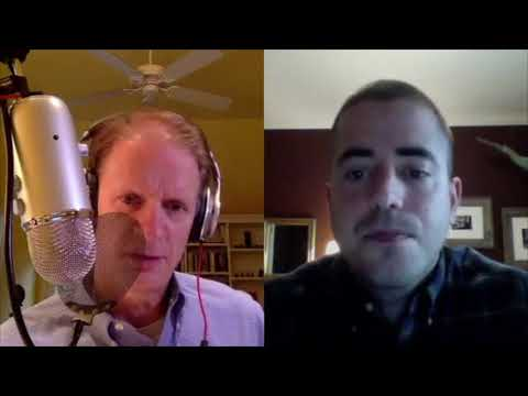 CREPN #140 - How to Attract Investors & Raise Capital Online for your Real Estate Investment