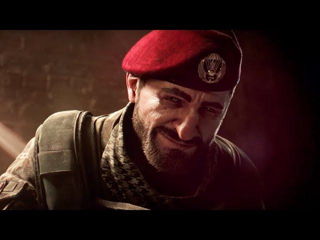 Tom Clancy's Rainbow Six Siege PC gameplay - Ninja defuse