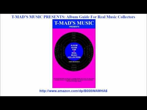 Afrika Bambaataa w/ P-Funk - World Racial War 1988