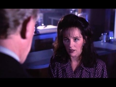 Stephen King's Needful Things: Leland Gaunt aka The Devil at work 1993