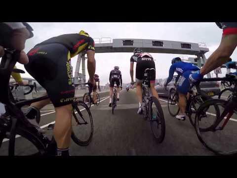 11-10-2015 Sun Hung Kai Properties Hong Kong Cyclothon - 35 km Challenge Ride (by Jacky Jai)