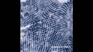 Norman Nodge - Native Rhythm Electric [O-TON16]