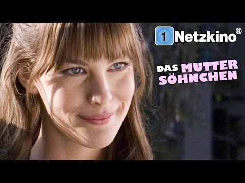 Gratis anschauen deutsch filme 1080p [HD]