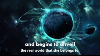 GREY The Covenant of Shadows Trailer 2 (TCOSGREY)