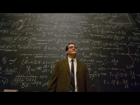 A Serious Man Explained