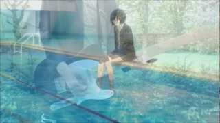 Me covering Amagami ED Nanasaki Ai Like the style of this song very...