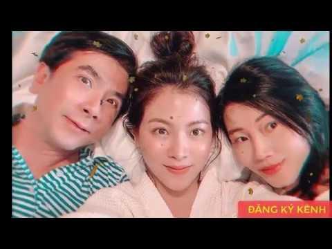 """PHIM THÁI LAN THUYẾT MINH-""""Chiếc Lá Cuốn Bay"""""""