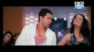 Video Rangeeli Raat (Video Song) | Money Hai Toh Honey Hai | Aftab Shivdasani, & Celina Jaitley download MP3, 3GP, MP4, WEBM, AVI, FLV Oktober 2017