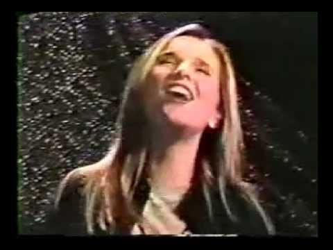 Melissa Etheridge, etc. - Drive My Car (Beatles Cover)