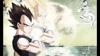 DBZ Closing Theme {Extended EPIC}