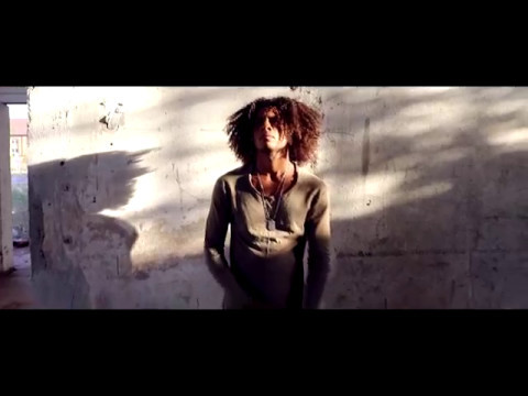 Imagine Dragons - Believer (Music Video)