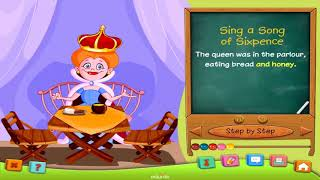 sing-a-song-of-sixpence-nursery-rhymes-kids-songs