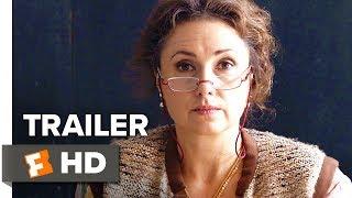 The Teacher Trailer #1 (2017) | Movieclips Indie