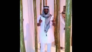 Download Video ALAGBARA AUDIO Latest album RIDWAN DOSUNMU MP3 3GP MP4