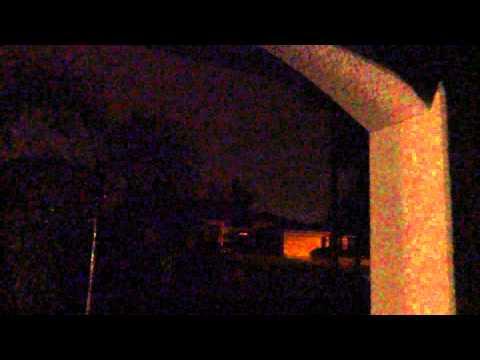 Cape Coral Lightning 06262014-7 1080P