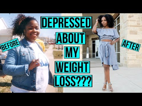 hqdefault - Post Weight Loss Depression