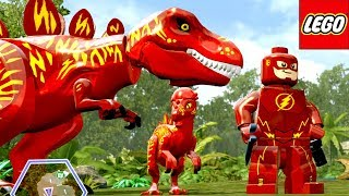 o-dinossauro-do-flash-mod-no-lego-jurassic-world-extras-mundo-aberto-32