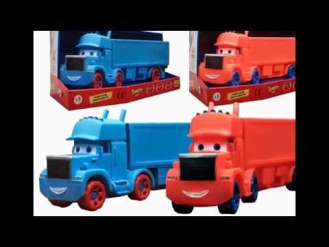 смотреть картинки игрушечных машин