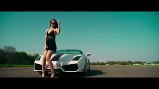 Lamborghini Feat  Rd manan   TinyJuke com
