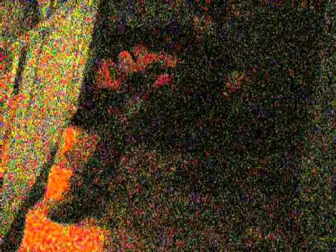 Аккорды песни Твои карие глаза (Ахра) | AKKORDY SU