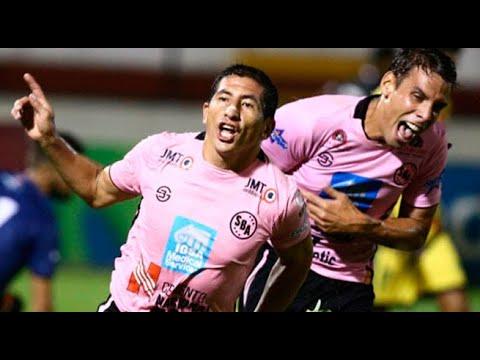 Sport Boys: pasión rosada genera verdadera fiesta popular en el Callao