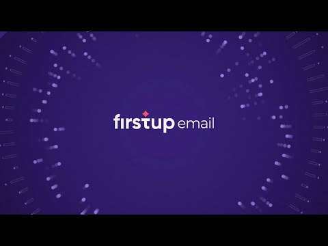 Firstup Announces Orchestrated Email to Help Internal Communications Teams Personalize the Digital Employee Experience