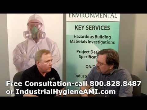 What is Occupational Noise?