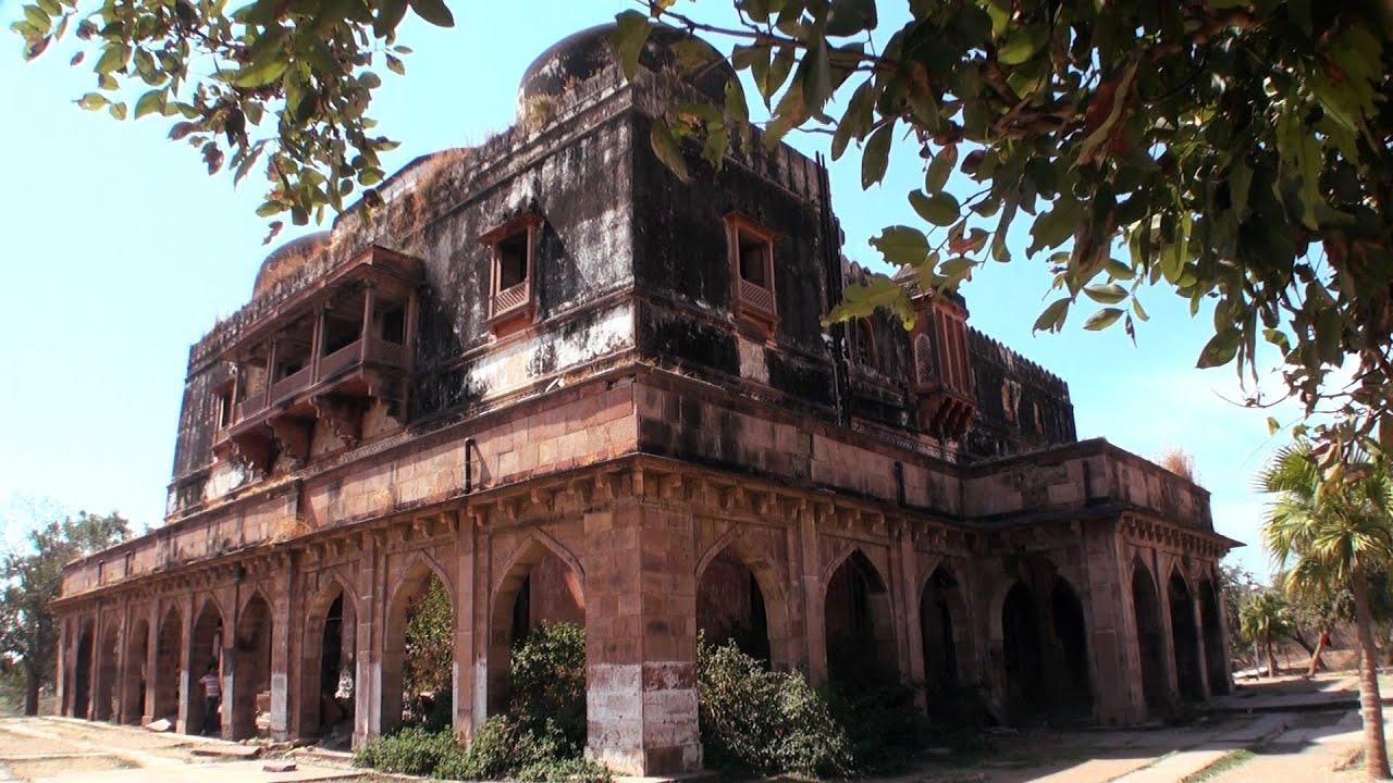 Image result for ujjain kaliyadeh mandir