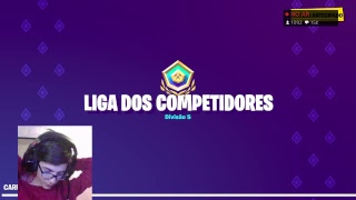 FORTNITE - OFERECERA-ME O PACK DAS SKIN !!! #SWAP
