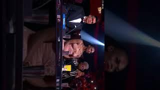 Yanga Wins South African Idols Season 14