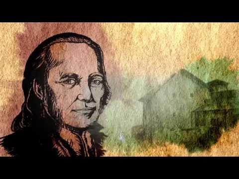 Bishop Heber College - Golden Jubilee Documentary