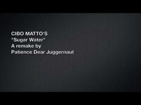 Patience Dear Juggernaut