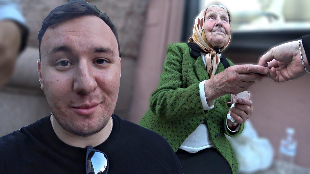 порно приехал гости бабушке фото