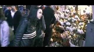 Hani Gani Video 2