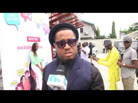 Why People Are Afraid Of Mick Ezuruonye-Interview