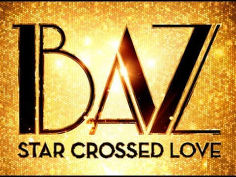 Baz Luhrmann Musical Show REVIEW Palazzo / Venetian Las Vegas