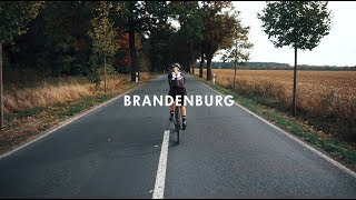 TOUR DE BRANDENBURG.