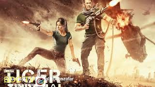 Tiger Zinda Hai TRAILER   Salman-Katrina's power packed action