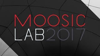 http://17.moosic-lab.com/