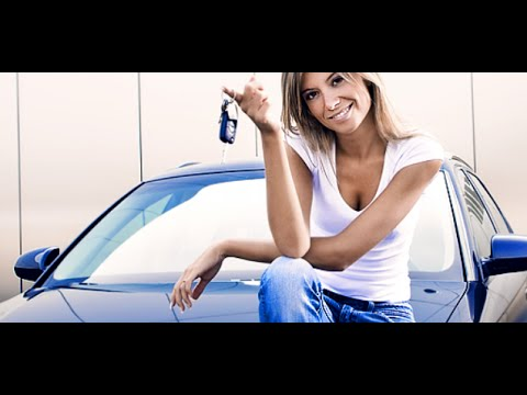 Guaranteed Car Finance | Skyemotion