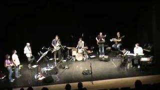 Fuzzy Logic Ensemble Flip Shuffle