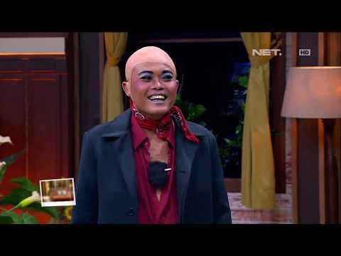 The Best of Ini Talkshow - Kelakuan Sule Bikin Nagita Slavina Ngakak Ngetawain Nunung Ngompol