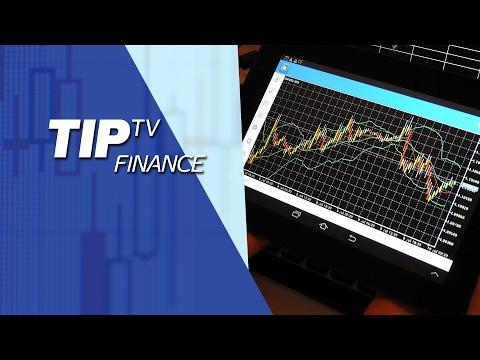 Market outlook: FTSE 100, Dow, PepsiCo, Shire PLC, Essentra - Spreadex