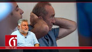 Քոչարյանի պաշտպանի խիստ անբարոյական հայտարարությունը կարող է շահարկվել Բաքվի կողմից