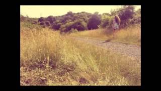 All i want - Shannon Wheatley (Kodaline cover)