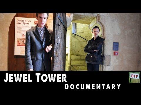 Jewel Tower Documentary